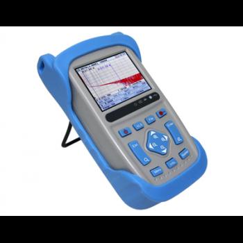 Рефлектометр оптический  Alpha Mile OTDR (1310/1550 nm, 32/30 dB, VFL)