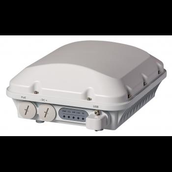 Точка доступа Ruckus T310n, dual band, 802.11ac, MU-MIMO 2x2:2, 30x30°, 13dBi, 1x1GBE, outdoor