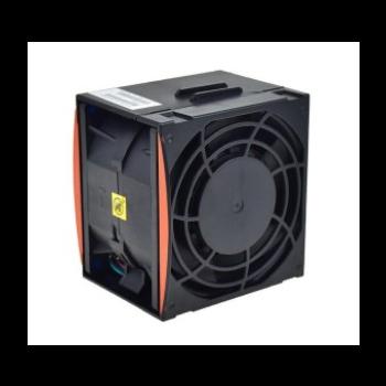 Вентилятор охлаждения для сервера IBM x3650 M4