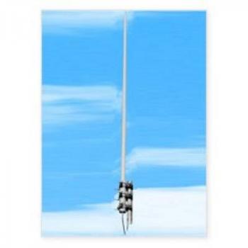 Антенна вертикальная A10-868