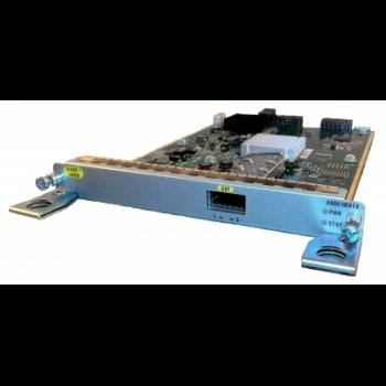 Модуль Cisco A900-IMA1X
