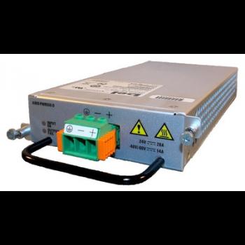 Блок питания Cisco ASR 903 550W DC