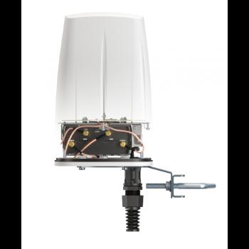 Антенна QuSpot LTE+Wi-Fi для роутера RUT950/RUT900