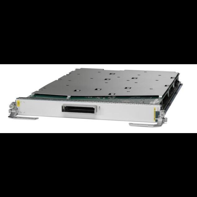 Модуль A9K-1X100GE-SE