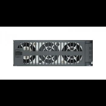 Блок питания Cisco ASR 9000 A9K-3KW-AC