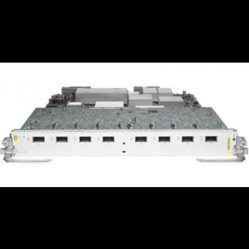 Модуль Cisco A9K-8T-L