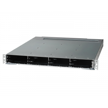 Модуль ввода питания Cisco A9K-AC-PEM-V2