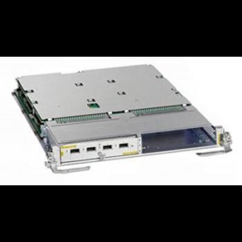 Модуль Cisco A9K-MOD80-SE