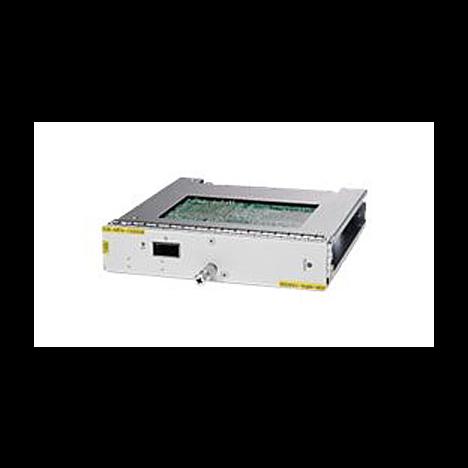 Модуль Cisco A9K-MPA-1X40GE