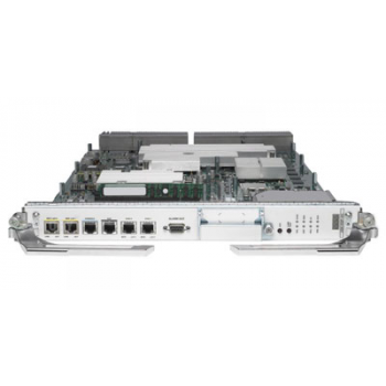 Модуль Cisco A9K-RSP-4G