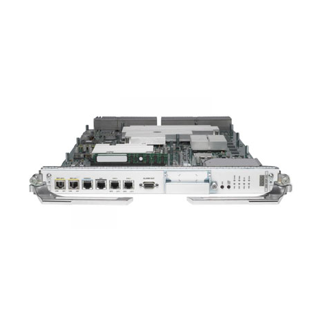 Модуль Cisco A9K-RSP-8G