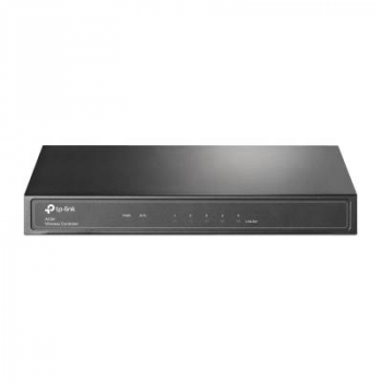 AC50 Wi-Fi контроллер Auranet
