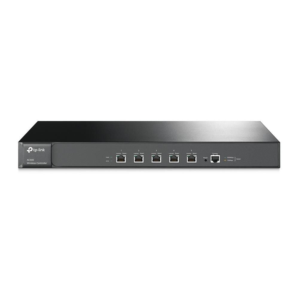 AC500 Wi-Fi контроллер Auranet