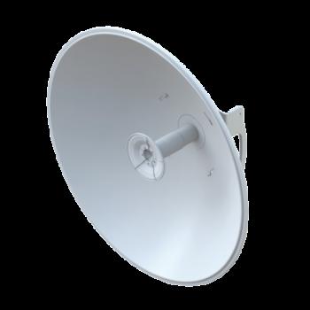 Антенна Ubiquiti airFiber 5G30‑S45