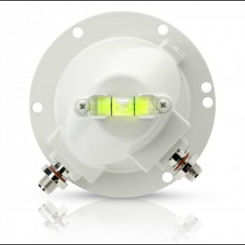 Переходник Ubiquiti airFiber Antenna Conversion Kit