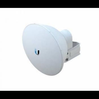 Антенна Ubiquiti airFiber 5G23-S45