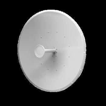 Антенна Ubiquiti airFiber 5G34-S45