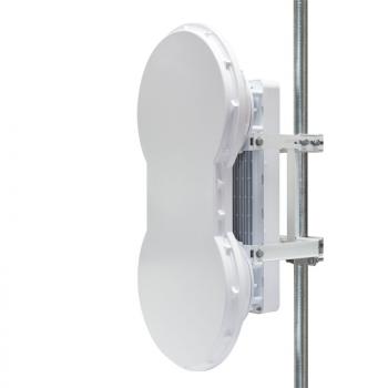 Радиорелейный Wi-Fi мост Ubiquiti AirFiber 5U (уценка)