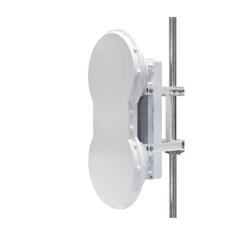 Радиорелейная станция Ubiquiti airFiber 5U