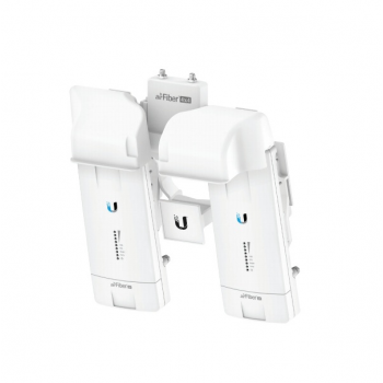 Мультиплексор Ubiquiti AirFiber MIMO Multiplexer MPx4
