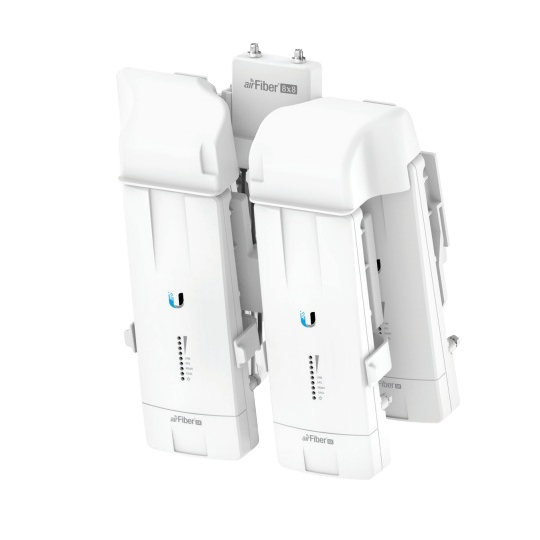Мультиплексор Ubiquiti AirFiber MIMO Multiplexer MPx8
