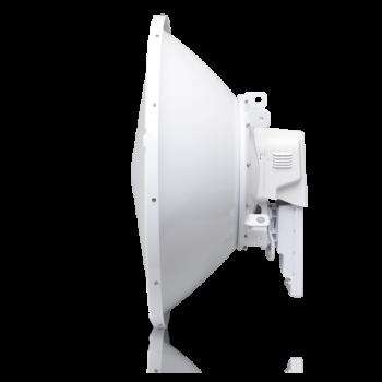 Радиорелейная станция Ubiquiti AirFiber AF11 Complete High-Band