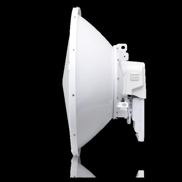 Радиорелейная станция Ubiquiti AirFiber AF11 Complete Low-Band