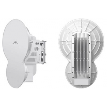 Беспроводной радиомост Ubiquiti AirFiber 24