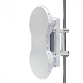 Радиорелейный Wi-Fi мост Ubiquiti AirFiber 5