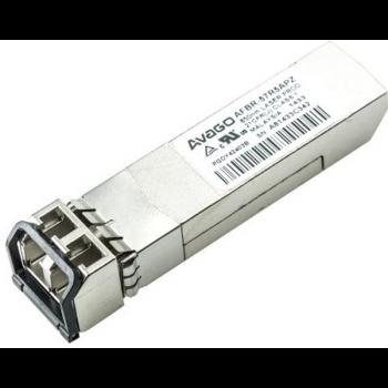 Модуль оптический 4Gb/s Fibre Channel Short Wave