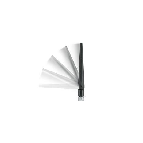 Антенна Cisco AIR-ANT2422DB-R
