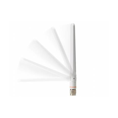 Антенна Cisco AIR-ANT2422DW-R(new)
