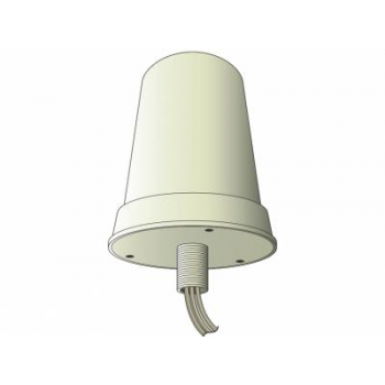 Антенна Cisco AIR-ANT2440NV-R