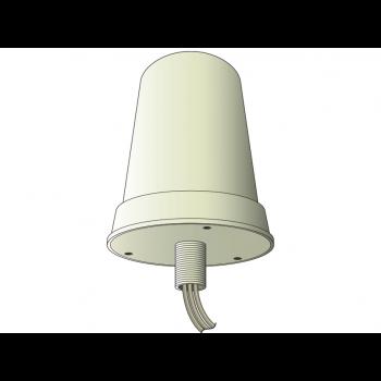 Антенна Cisco AIR-ANT5140NV-R