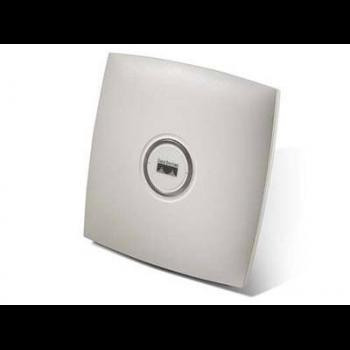 Точка доступа Cisco AIR-AP1131AG-A-K9