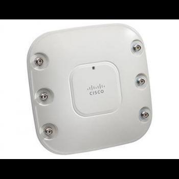 Точка доступа Cisco AIR-AP1262N-A-K9