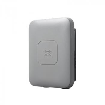 Точка доступа Cisco AIR-AP1542I-E-K9