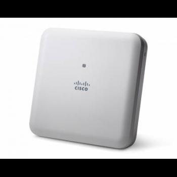 Точка доступа Cisco AIR-AP1832I-B-K9