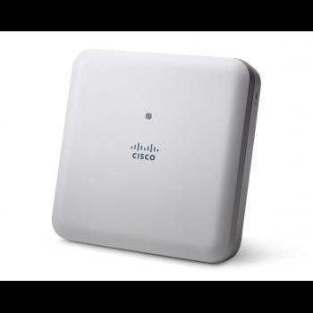 Точка доступа Cisco AIR-AP1832I-E-K9