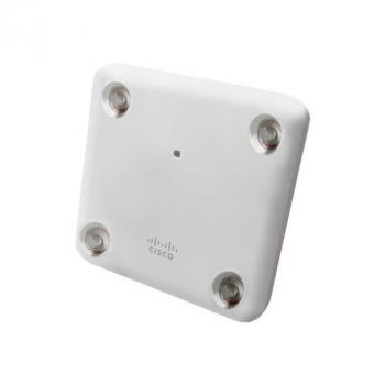 Точка доступа Cisco AIR-AP1852E-E-K9