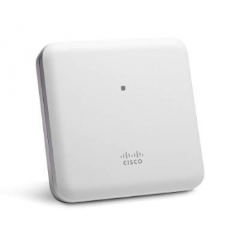 Точка доступа Cisco AIR-AP1852I-B-K9
