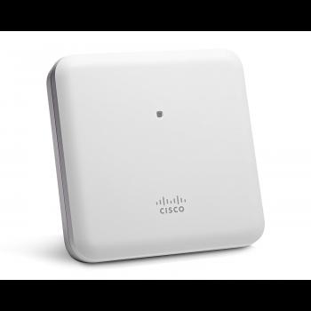 Точка доступа Cisco AIR-AP1852I-E-K9