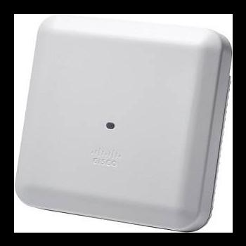 Точка доступа Cisco AIR-AP2802I-B-K9