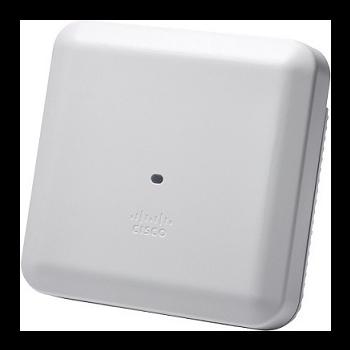 Точка доступа Cisco AIR-AP2802I-E-K9