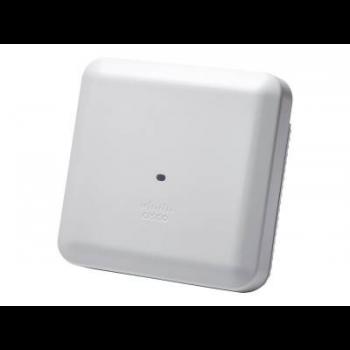 Точка доступа Cisco AIR-AP3802I-B-K9