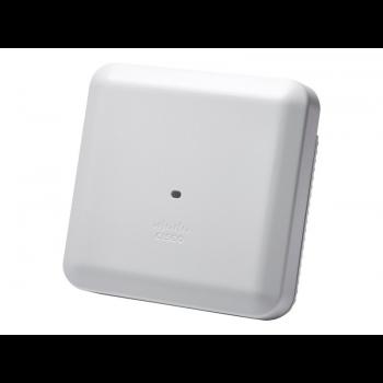 Точка доступа Cisco AIR-AP3802I-E-K9