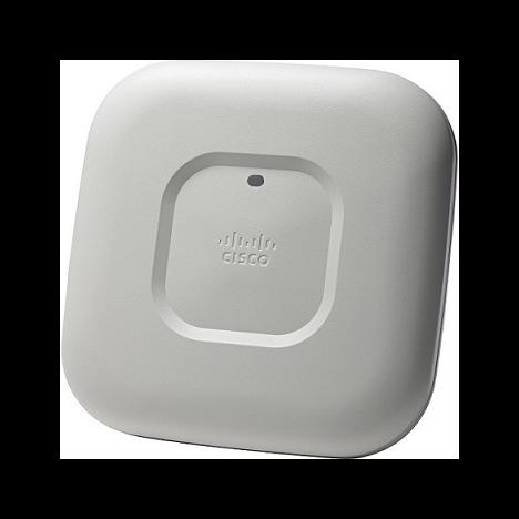 Точка доступа Cisco AIR-CAP1702I-A-K9