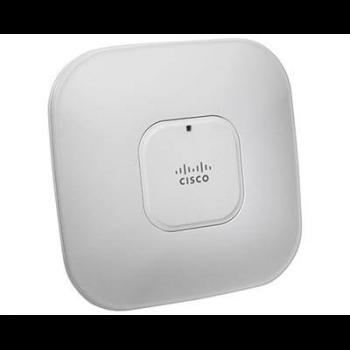 Точка доступа Cisco AIR-CAP2602I-E-K9