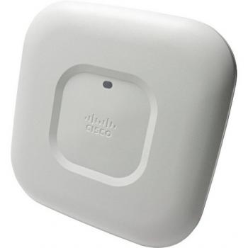 Точка доступа Cisco AIR-CAP2702I-A-K9