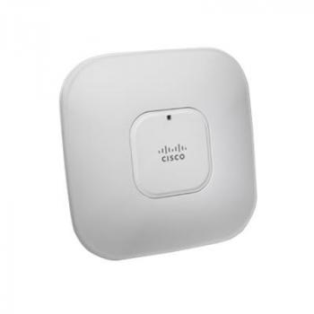 Точка доступа Cisco AIR-CAP3502I-A-K9